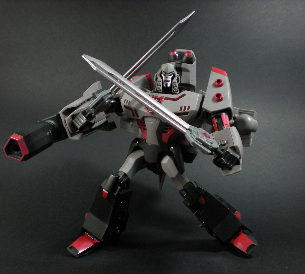 Megatron041