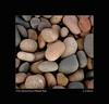The Ubiquitous Pebble Pap (j j nicol) Tags: beach d50 coast nikon stones pebbles stbees theunforgettablepictures tup2 jazza1969 theubiquitouspebblepap