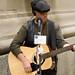 ajkane_090821_chicago-street-musicians_133