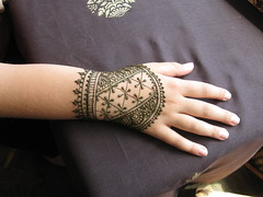 IMG_0223 (henna.elements) Tags: art beautiful tattoo design hands drawing paste henna westernmass hinna kripalu mehandi mehendhi hennaelements