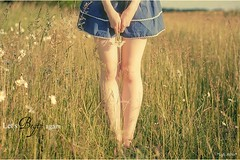 Begin again (LyL.RiNo) Tags: girl photo hurt dress heart lets young teen again begin