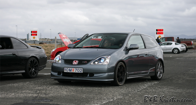 civic type r ep3 from iceland the k series. Black Bedroom Furniture Sets. Home Design Ideas