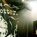 Muff Potter - 25.08.2007 #19