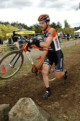 Cross_Crusade_#1-2007-79.jpg