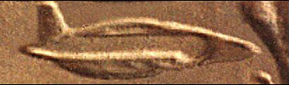 naves jeroglificos
