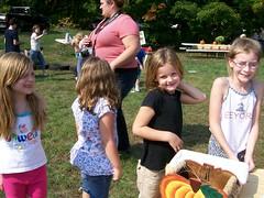 harvest Party (196) (lcnnh) Tags: nazarene harvestfestival lcn