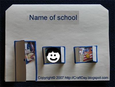 2007_09_21_paper_school_2