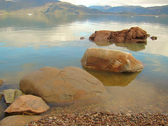 Qassiarsuk (Groenlandia 2007) Tags: greenland artic groenlandia rtico grondland