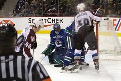 _MG_3627.jpg (wflan) Tags: hockey vancouvercanucks coloradoavalanche gmplacevancouvercanuckscoloradoavalancehhockeyvancouver