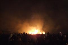 Redhill Bonfire #10