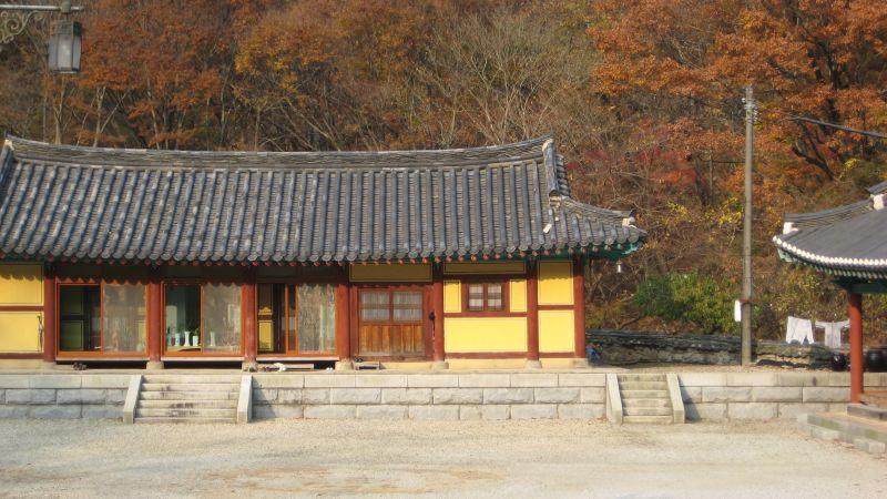Daejeon 058