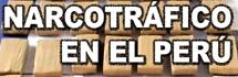 ESPECIAL_NARCOTRAFICO
