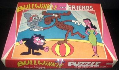 bullwinkle_puzzle71