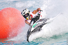 UAE WATER SPORTS RACE2.jpg (Fawaz Al Nashmi) Tags: blue ski sports water sport race boat dubai power uae jet competition racing click kuwait powerboat fawaz   funzy     alnashmi