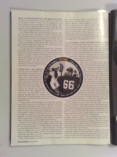 90 westside Connection interview 1 The Source Decemeber 2003 NO.171.jpg