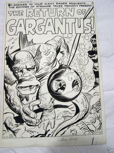 strangetales_gargantuskirby.JPG