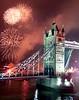 timezone 13 UK-London Bridge Tower