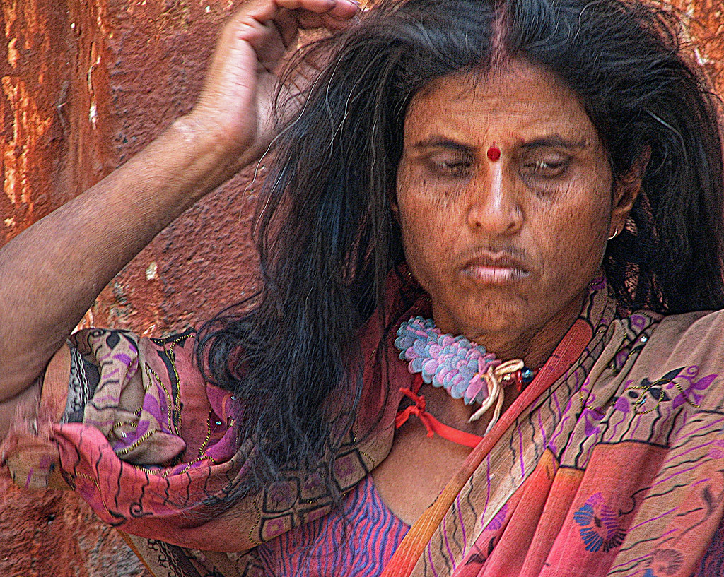 Eunuchs Body Parts – images free download - The gallery for ...