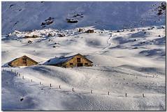 Winter postcard (galimau86) Tags: winter mountain snow nikon d200 10faves flickrsbest aplusphoto 1870mmafsdx galimau86