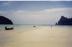Koh Phi Phi (mactartan) Tags: pleasant kophiphi thailande beautysecret kopeepee exemplaryshots heartawards ilovemypics photographersgonewild