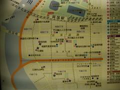 02三枚の地図_02