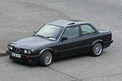 is_770 (b318isp) Tags: bmw e30 318is