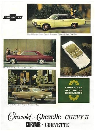 1966ChevyFullLine001