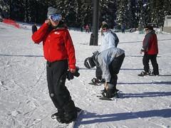 2008_0116_007_snowboarding.jpg