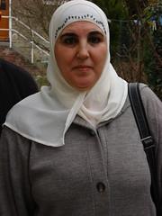 Visit d'Aziza (4)