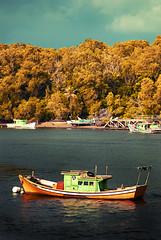 01221 (Nasey) Tags: rural river boat nikon 85mm malaysia nikkor dslr terengganu marang 85mmf14d d80 nikond80 nasey nasirali