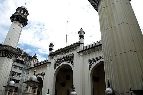 Yangon 55 by tuanland.