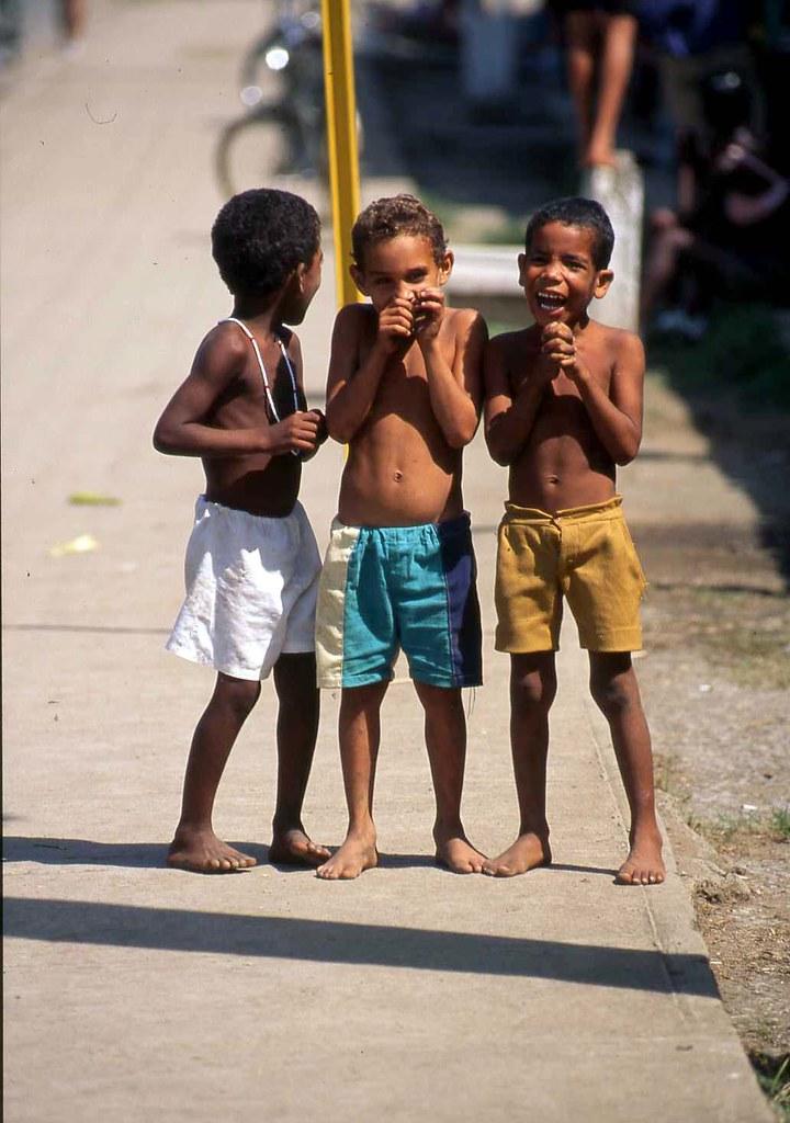 Cuba: fotos del acontecer diario 2281701570_7b9457081c_b