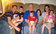 grandmas-visit