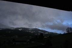 MOUNTAIN VIEWS 009 (smtfhw) Tags: travel france mountains skiing sightseeing savoie montblanc megeve combloux winterholidays