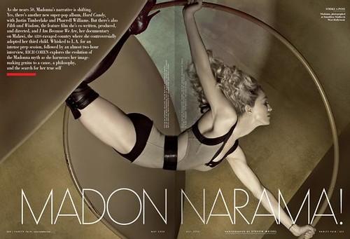 madonna-vanityfair2