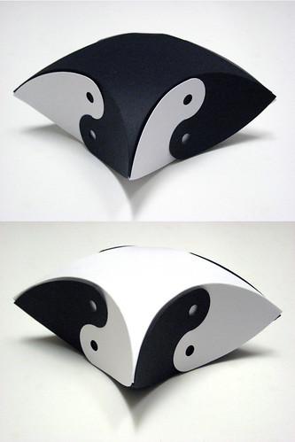 Teabag Problem Box on Flickr