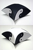 PCB's Yin-Yang Box, 7.5
