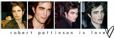Hobby pricipal...familia Pattinson. 2391071123_d33aca1538_o