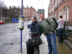 dublin, ireland: day 9
