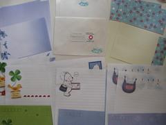 Lettersets to Igobylorib