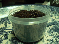 mbako shag cowe 50gr (putucowe) Tags: shag tobacco mixture ambarawa cowe tembakau