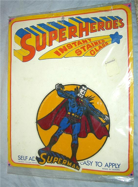 superman_stainedglass.jpg
