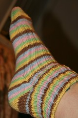 2008-05-09-KP-striped-socks1