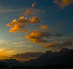 from my home (franchab) Tags: voyage france annecy canon eos photographer excellent awards hautesavoie numerica supershot 400d doussard faverges theunforgettablepictures franchab 5dmkii wwwfranchabphotographefr