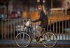Copenhagen Bikehaven by Mellbin - Bike Cycle Bicycle - 2017 - 0043 (Franz-Michael S. Mellbin) Tags: accessorize bici bicicleta bicicletta biciclettes bicycle bike bikehaven biking copenhagen copenhagenbikehaven copenhagencyclechic copenhagencycleculture copenhagenize cycle cyclechic cycleculture cyclist cykel cyklisme denmark fahrrad fashion fiets people rower street sykkel velo velofashion vélo københavn capitalregionofdenmark dk