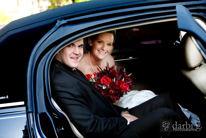Darbi G Photography-wedding-pl-_MG_3405-Edit
