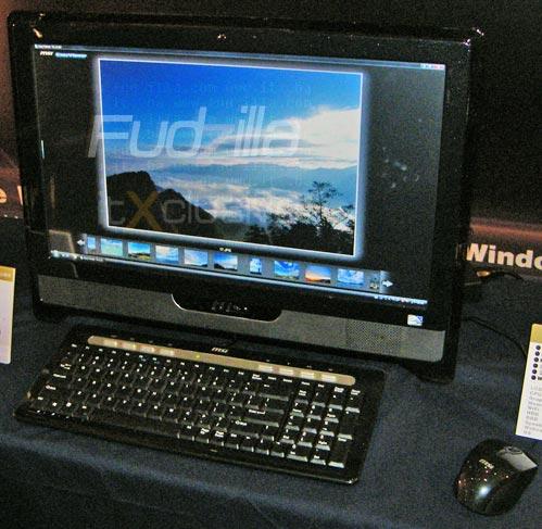 ae2000