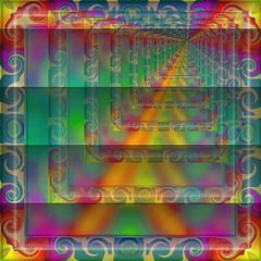stainedglass31332
