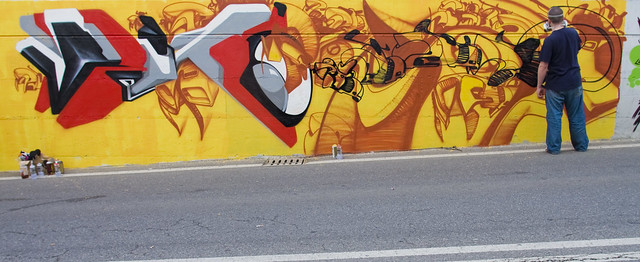 Streetfever 2009