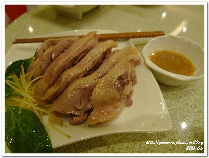 阿莫品味餐廳 (6)